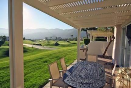 Duna La Quinta - La Quinta, California