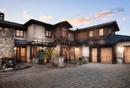 Pronghorn Residence Club - 3 Bedroom home - Bend, Oregon