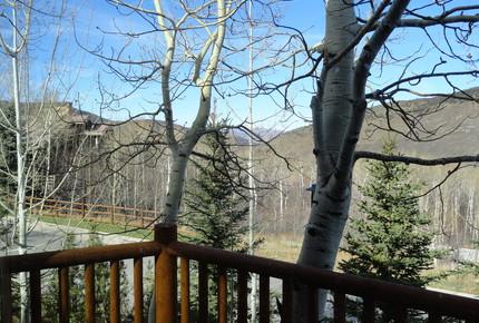 Park City Ski House - Park City, Utah