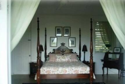Green Castle Estate - Robin's Bay, Jamaica