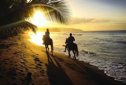 Costa Mar Oceanside Villa - Casa De Campo, Dominican Republic