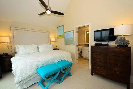 Shore To Have Fun - Santa Rosa Beach, Florida