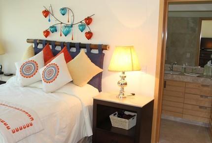 El Dorado at Lake Chapala Mexico - 3 Bedroom Residence - Jalisco, Mexico