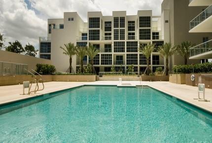 Midtown Miami - Miami, Florida