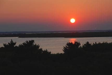 Outer Banks Home - Duck, North Carolina