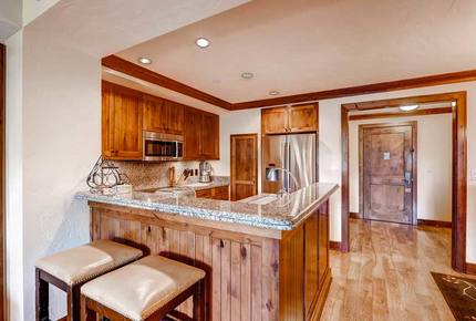 Timbers Bachelor Gulch - 2 Bedroom Residence - Avon, Colorado
