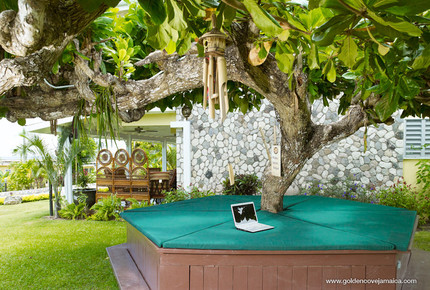 Villa Ann-Marie at Golden Cove - St. Mary, Jamaica