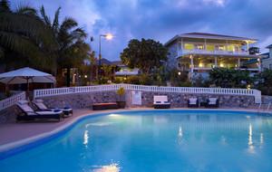 St. Mary, Jamaica
