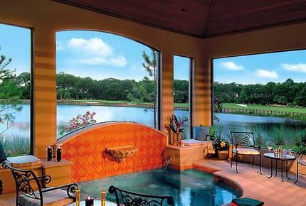 Timbers Jupiter - 4 Bedroom Residence - Jupiter, Florida