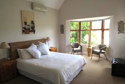 Boschenmeer Golf Estate - 2 Bedroom Villa - Paarl, South Africa