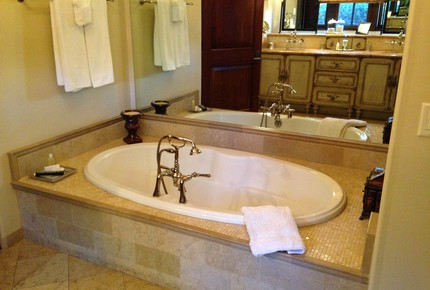 Seven Canyons Villa - 3 Bedroom Residence - Sedona, Arizona