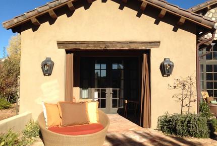 Seven Canyons Villa - 3 Bedroom Residence
