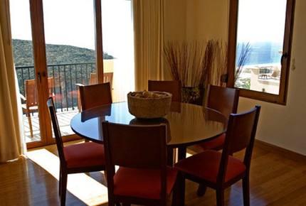 The Montecristo Estates - 3 Bedroom Residence Unit 12 - Cabo San Lucas, Mexico