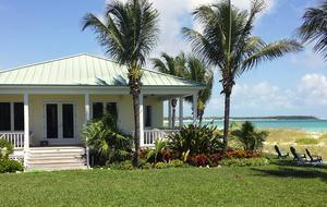 Abaco, Bahamas