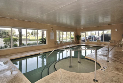 Crescent Shores, 4 Bedroom Residence - North Myrtle Beach, South Carolina