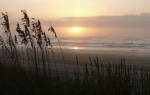 Kiawah Island, South Carolina