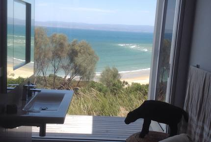 Great Oyster Bay Beach House - Coles Bay, Australia