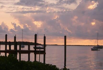 Key Largo Oceanfront Dream - Key Largo, Florida