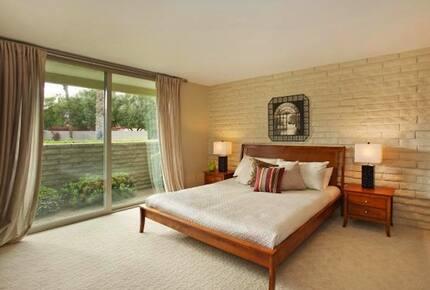 Casa Dorado - Indian Wells, California
