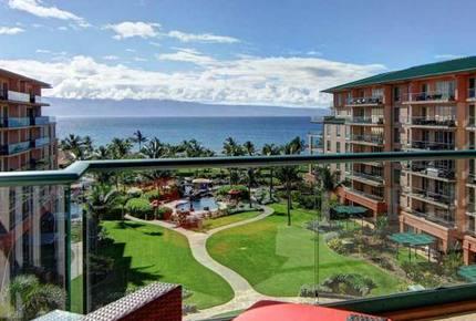 Konea Tower 3 Bedroom Residence - Honua Kai Maui - Lahaina, Hawaii