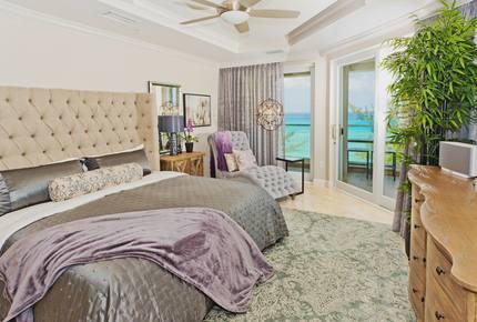 Incredible Views Of Seven Mile Beach, Grand Cayman - Seven Mile Beach, Cayman Islands