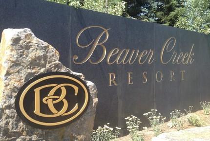 The Enclave House, Beaver Creek Resort - Beaver Creek, Colorado