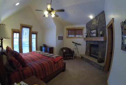 Colorado Mountain Retreat - Keystone, Colorado