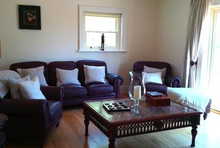 Dromard, Kenmare's Finest Villa - Kenmare, Ireland