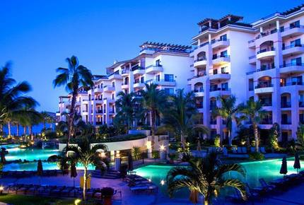 Villa La Estancia - Cabo San Lucas - 2 Bedroom