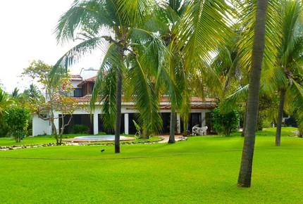 Casa Panamar