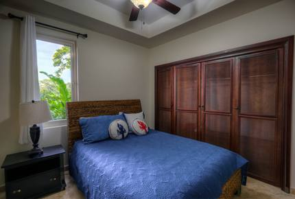 Red Frog Beach -  3 Bedroom Residence - Bahia Azul, Villa 37