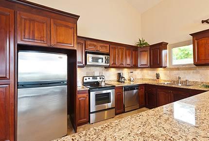 Red Frog Beach - 3 Bedroom Residence - Casa Viscaina, Villa 67