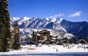 Durango, Colorado
