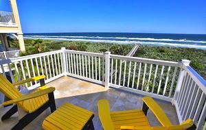 Atlantic Star - Palm Coast, Florida