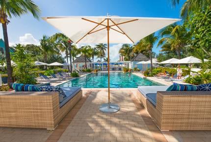 Valentines Residences, Resort & Marina