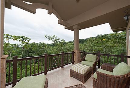 Red Frog Beach -  3 Bedroom Residence - Vista Del Mar, Villa 53