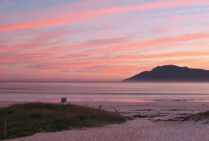 Junior Suite at The Last Word Long Beach - Kommetjie, South Africa
