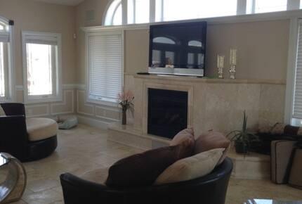 Casa Del Mar Villa - Ocean City, Maryland