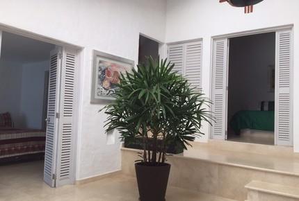 Villa Ammen, Beach Club Villa - Acapulco, Mexico