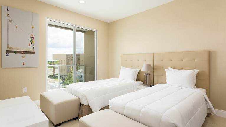 Stupendous Magic Village Resort Orlando 3 Bedroom Suite Kissimmee Download Free Architecture Designs Xaembritishbridgeorg