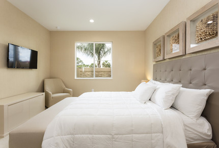 Magic Village Resort Orlando 4 Bedroom Suite Kissimmee Florida Thirdhome