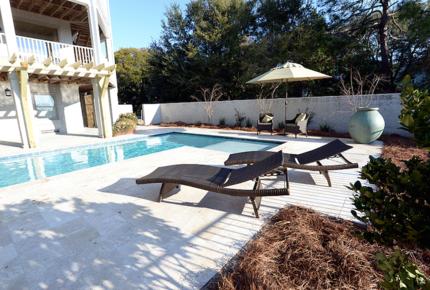 Villa Este ~ Ocean View Luxury