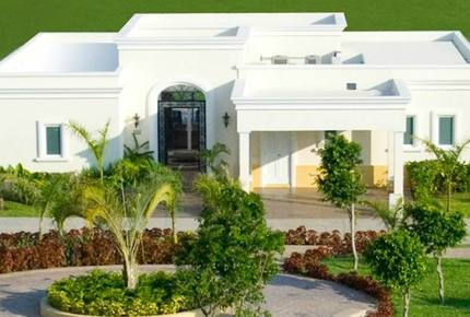 Emerald Estates Residence - Mazatlan, Mexico