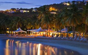 St. John, Virgin Islands, U.S.