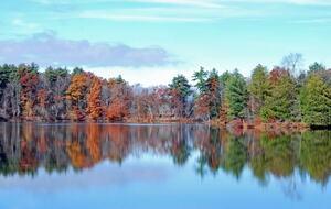 Orleans, Massachusetts