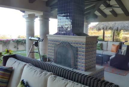 Casa Salida del Sol - San Jose del Cabo, Mexico