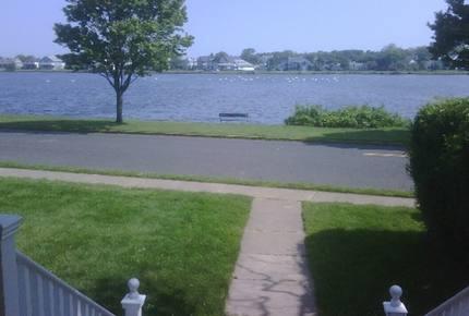Lake Como, Jersey Shore - Lake Como, New Jersey