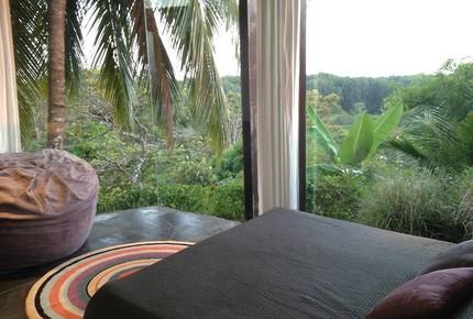 Villa Bejuco - Contemporary Ocean View Casa - Playa Bejuco, Costa Rica