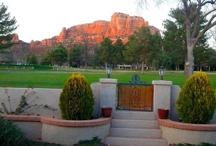 Rancho Verde