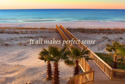 Turquoise Place, Orange Beach - Orange Beach,, Alabama